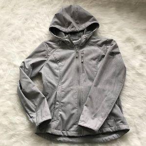 ZeroXposure Soft Shell Jacket